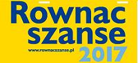 """Zaproszenie do udziału w Regionalnym Konkursie Grantowym """"Równać Szanse"""""""