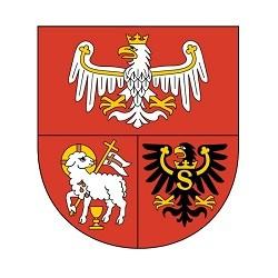 Apel Marszałka Województwa o wspieranie firm lokalnych