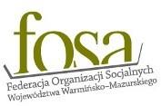 Doroczne spotkanie Federacji FOSa