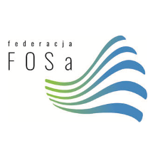 Federacja FOSa zaprasza na kolejne spotkanie RPUS