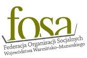 FOSa zaprasza na platformę