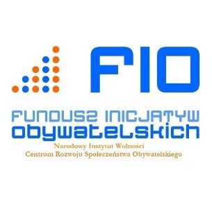 Konsultacje Regulaminu konkursu FIO 2018
