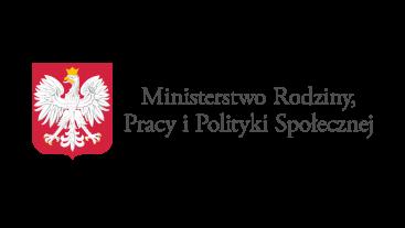 Ministerstwo ogłasza start nowego programu. 30 milionów złotych dla organizacji pozarządowych