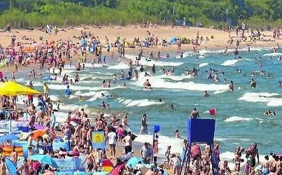 Opinia Rady nt. ustawy o Polskim Bonie Turystycznym