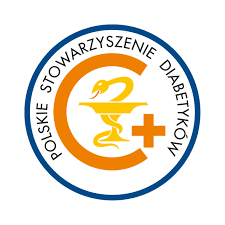 Polskie Stowarzyszenie Diabetyków w Radzie