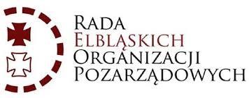 REOP zaprasza na Konferencję Plenarną i spotkanie świąteczne elbląskich organizacji