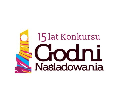 Rusza piętnasta edycja Konkursu Godni Naśladowania