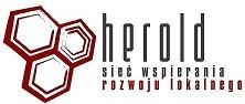 Sieć HEROLD ma nowy zarząd