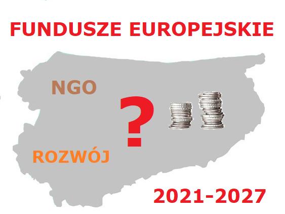 Stanowisko Rady ws. Umowy Partnerstwa 2021-2027