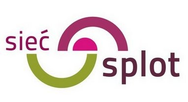 Stanowisko SPLOT dot. zmiany definicji przedsiębiorstwa społecznego