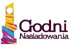 W marcu ogłaszamy XIV edycję Konkursu Godni Naśladowania!