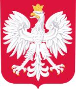Wnioski konsultacyjne Rady do programu Wojewody