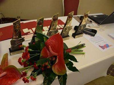 Zaproszenie na konferencję i rozstrzygnięcie XVII edycji Konkursu Godni Naśladowania