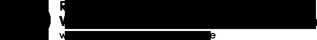 Rada Organizacji Pozarządowych Województwa Warmińsko-Mazurskiego